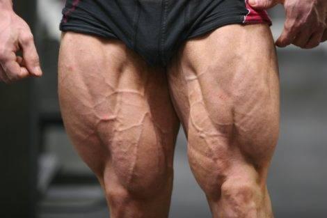 http://testosteron.pro/images/legstraning.jpg