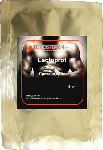 протеин лав купить